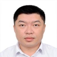 Duc Vuong at Aviation Festival Asia 2020