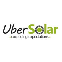 Uber Solar at Power & Electricity World Africa 2020