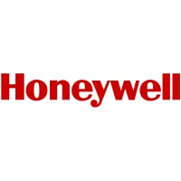 Honeywell at Power & Electricity World Africa 2020