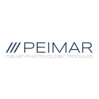 Peimar Group at Power & Electricity World Africa 2020