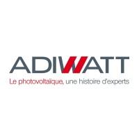 Adiwatt at The Solar Show Africa 2020
