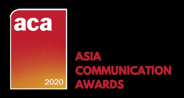 World Communication Awards 2020