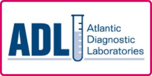 Atlantic Diagnostic Laboratories Logo