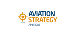 Aviation Strategy Americas