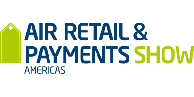 Retail and Payments