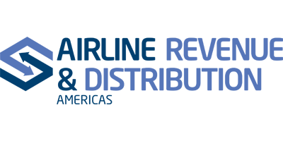 Airline Revenue and Distribution