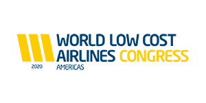 World Low Cost Airlines Congress
