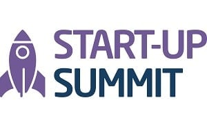 Start-up Summit