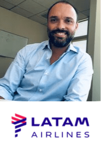 Christian Ortiz LATAM