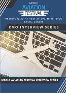 CMO Report