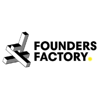 Founders Factory at World Aviation Festival