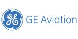GE Aviation - New Sponsor at World Aviation Festival