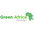 Green Africa Airways  attending the World Aviation Festival conference and exhibition
