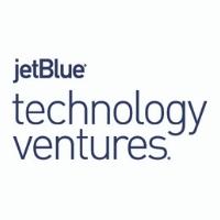 JetBlue Technology Ventures at World Aviation Festival