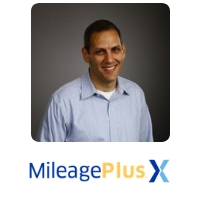 Michael Covey MD Mileageplus