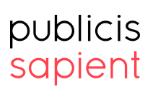 Public Sapient
