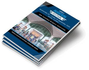 IGA Istanbul Airport Report