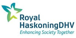 Royal Haskoning DHV - New Sponsor at World Aviation Festival