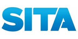 SITA - New Sponsor at World Aviation Festival