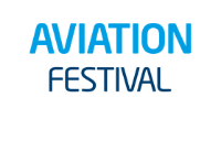 World Aviation Festival 2020