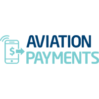 Aviation Payments conference at World Aviation Festival