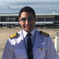 Abdelrahman Fawzy