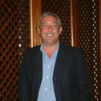 Andrew Pyne