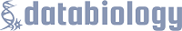 Databiology- platinum sponsor at BioData Congress