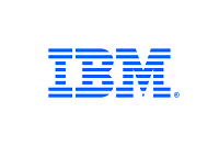IBM platinum sponsor at BioData Congress