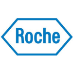 Bryn Roberts, SVP and Global Head of Operations & Informatics, Roche