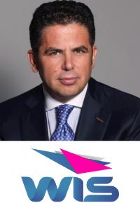 Adrian Shatku, WIS Telecom