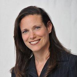 Dana Tobak at Connected Britain 2019