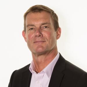 Mark Stansfeld, Worcestershire 5G Consortium