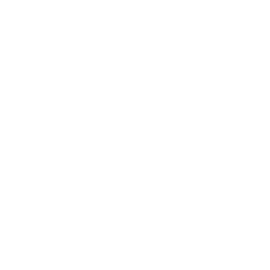 The Future of UK Connectivity | Connected Britain 2020 | 18