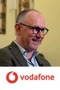 Stephan Korehnke, Head of Regulatory Affairs, Vodafone Germany
