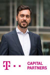 Dr Till Stenzel, Managing Director Advisory, Deutsche Telekom Capital Partners