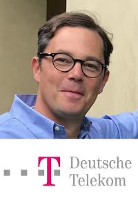 Dido Blankenburg, Representative of the Deutsche Telekom Board of Management for Broadband Cooperation, Telekom Deutschland