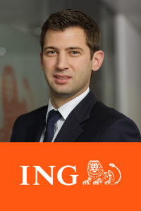 Steffen Leiwesmeier, Head of Financing Digital Infrastructure, Hamburg Commercial Bank