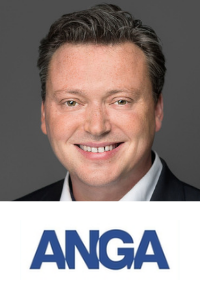 Sebastian Artymiak, Head of Public Affairs, ANGA Association of German Cable Network Operators