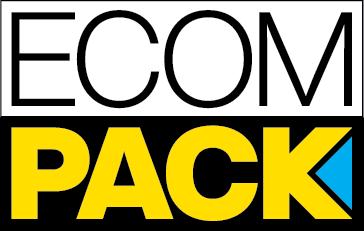 EComPack 2020