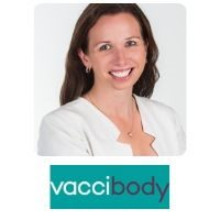 Agnete Fredriksen, Co-founder, President and Chief Scientific Officer, Vaccibody