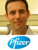 Javier Chaparro-Riggers, Executive Director, Pfizer