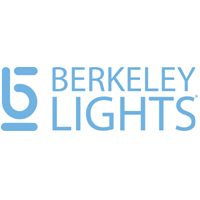 berkeley lights