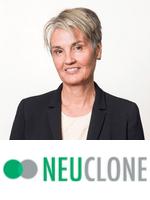 Noelle Sunstrom, CEO & Founder, NeuClone