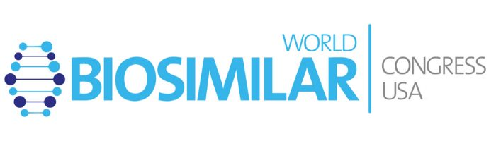 World Biosimilar Congress