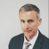 Bradley J. Scott, Senior Clinical Evaluator, Clinical Evaluation Division - Hematology / Oncology, HPFB, Health Canada (CONFIRMED)