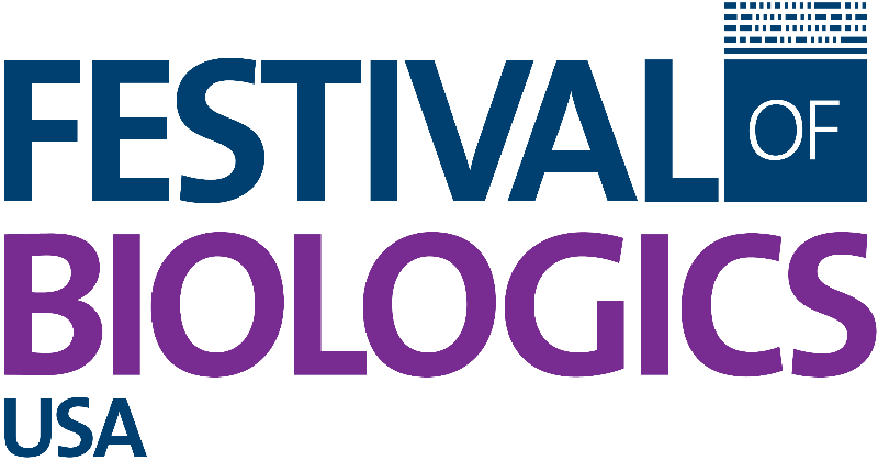 Festibval of Biologics USA
