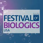 Festival of Biologics