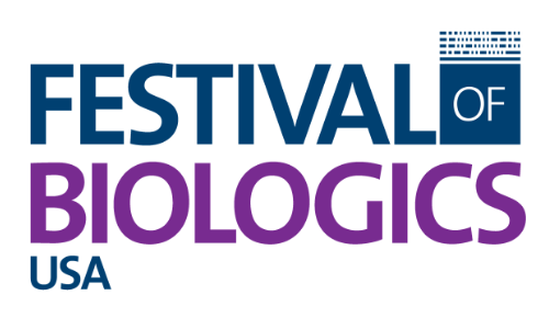 Festival of Biologics san diego