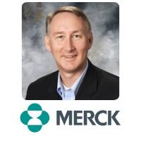 Gary Starling, Associate Vice President, Discovery Biologics, Merck